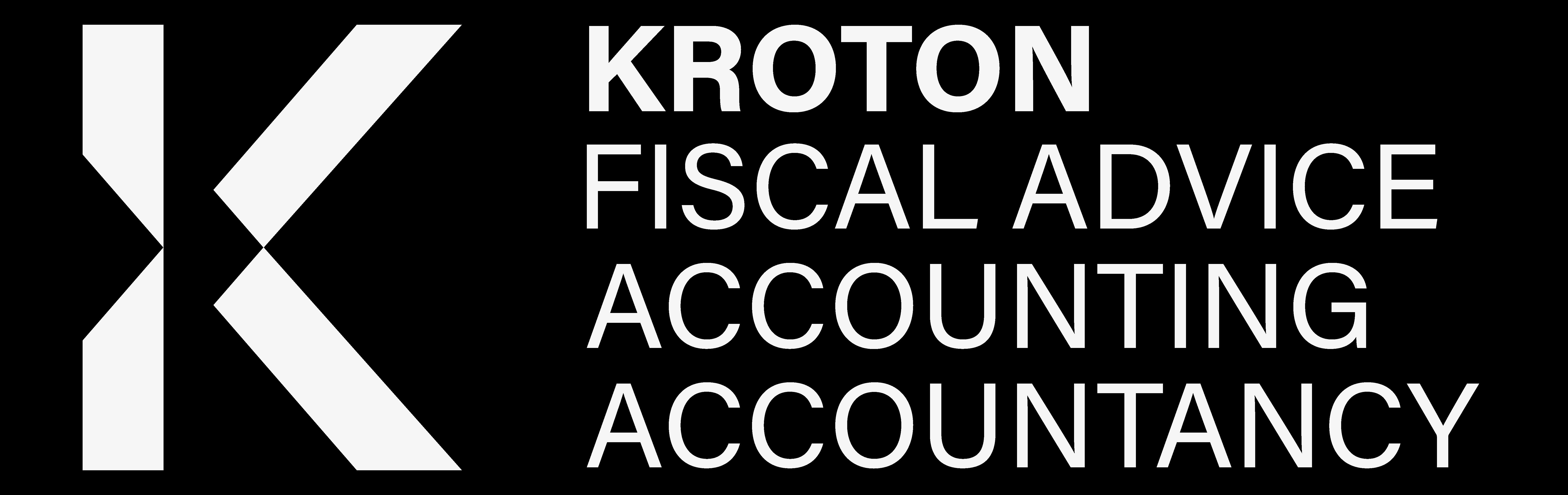 kroton fiscal advice accounting accountancy