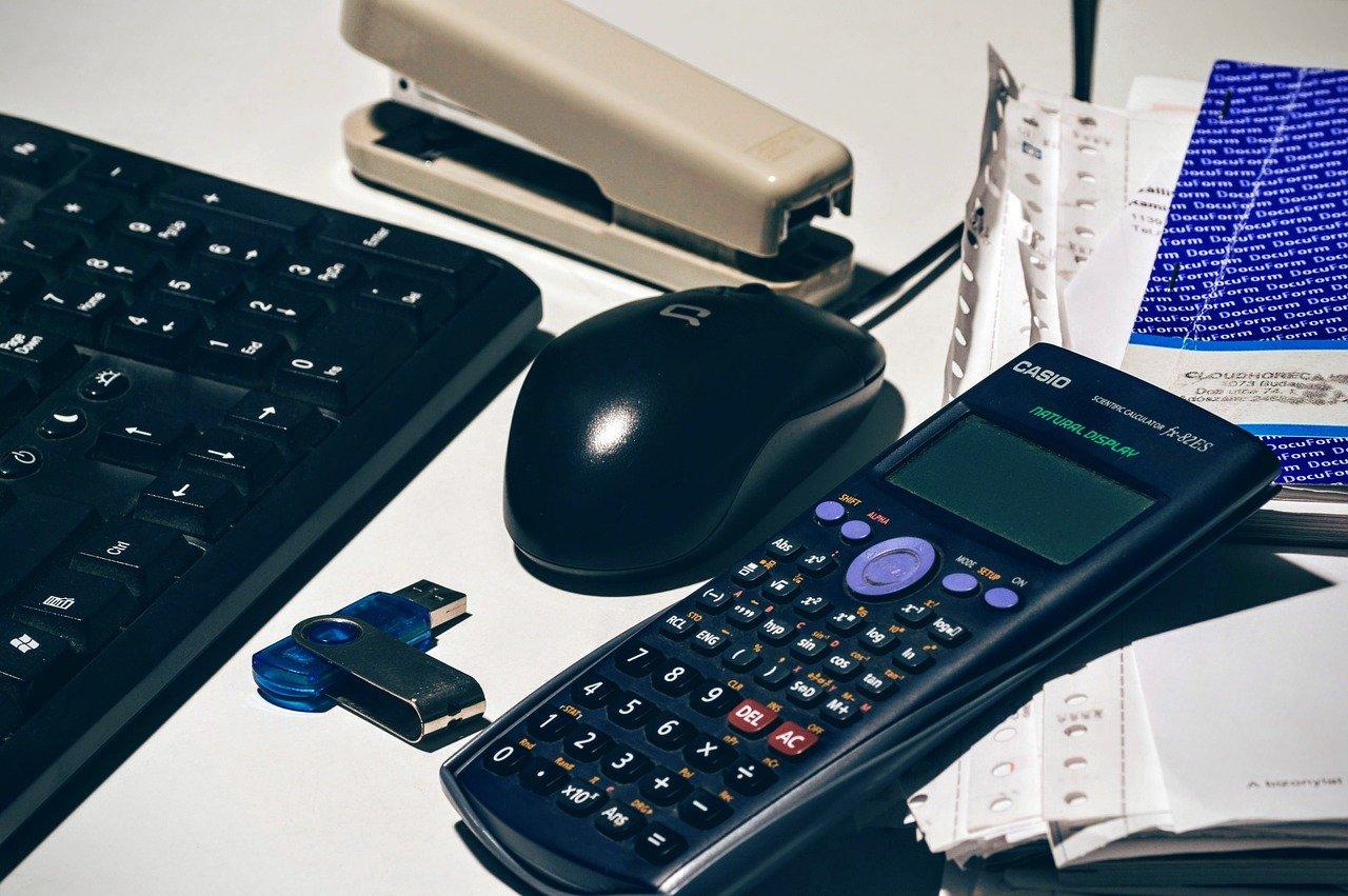 Dagboek van een boekhouder: de btw periode